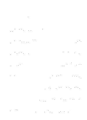 Efm0029