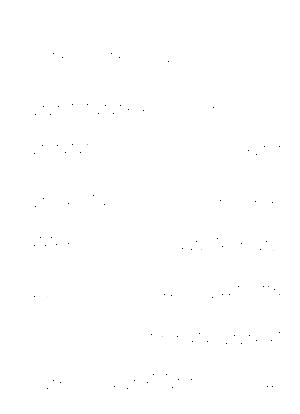 Efm0030