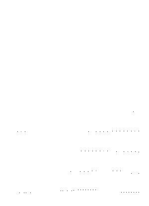 Efm0031