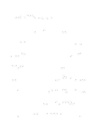 Efm0034