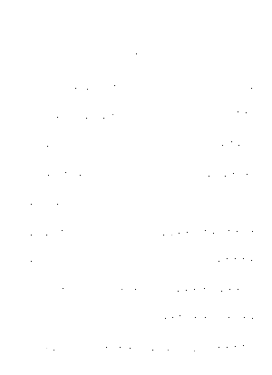 Efm0037