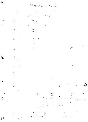 El00002