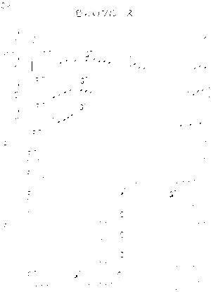 El00004