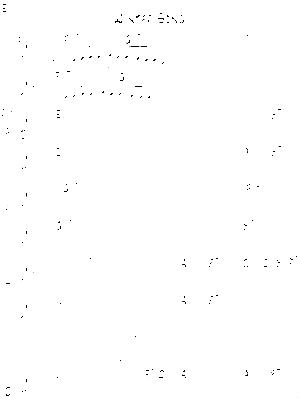 El00005
