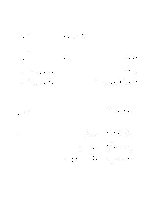 Emmm10001
