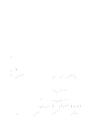 Emmm10003