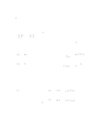 Emmm10004