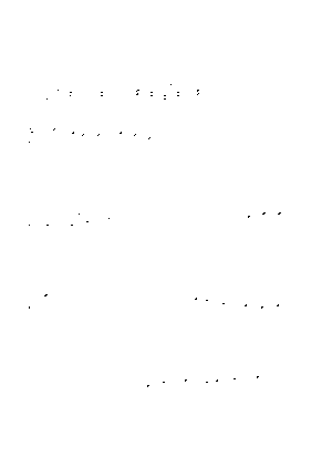 Emmm10028