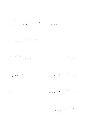 Emmm10060