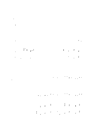 Emmm10065
