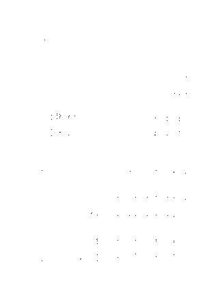 Emmm10066