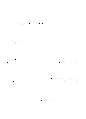 Emmm10074