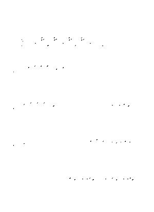 Emmm10075