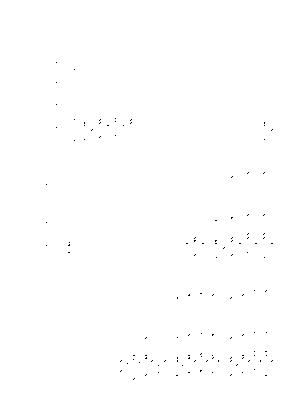 Emmm10078
