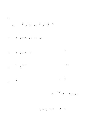 Emmm10081