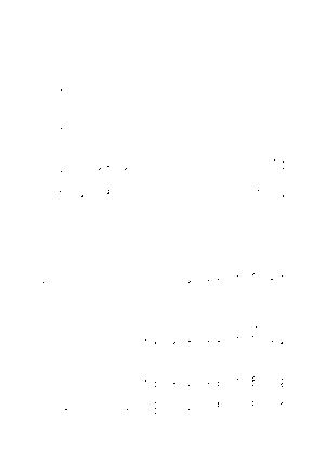 Emmm10087
