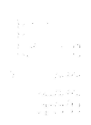 Emmm10088
