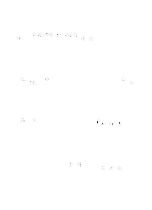 Emmm10099