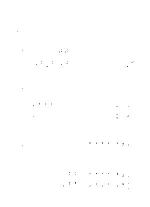 Emmm10113