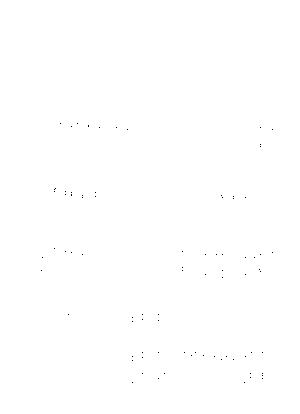 Emmm10114
