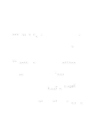Er004