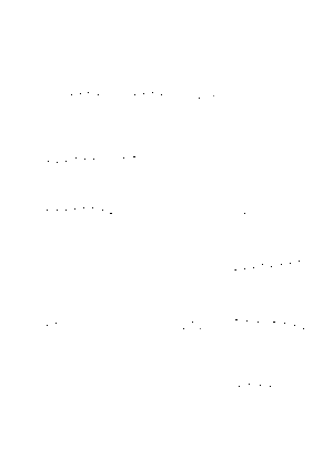 Er005