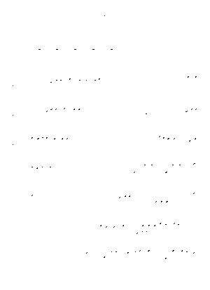 Fa00002