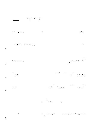 Fa00021