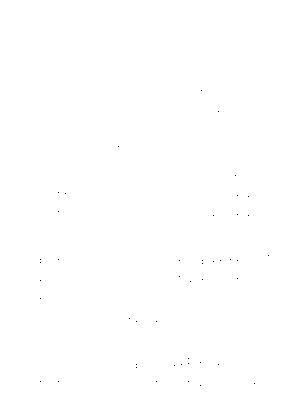 Facp66