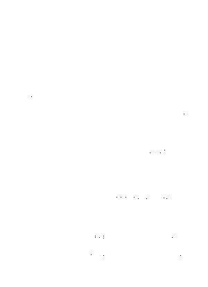 Facp69
