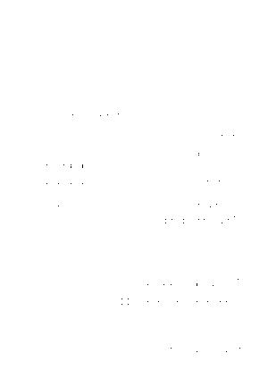 Faps1746