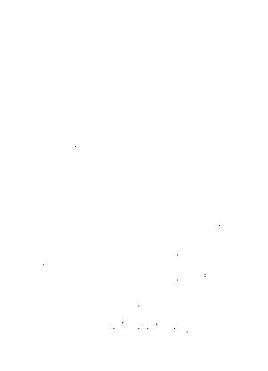 Faps1763