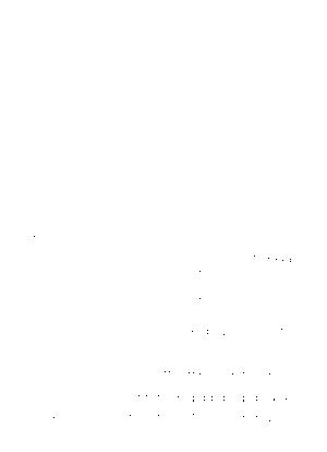 Fapv1578