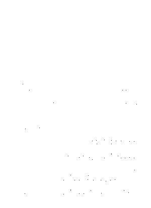 Fapv1618