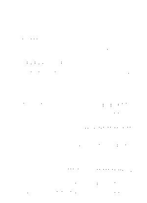 Fapv1654