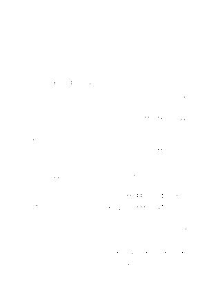 Fapv1661