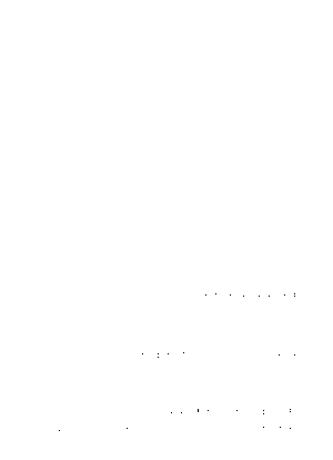 Fapv1675