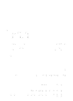 Fapv1689