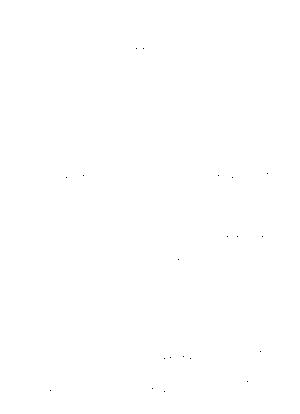 Fapv1692