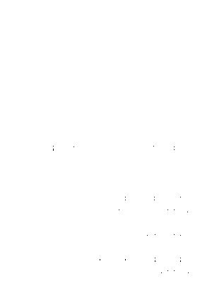 Fapv1736
