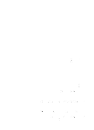 Fapv1749