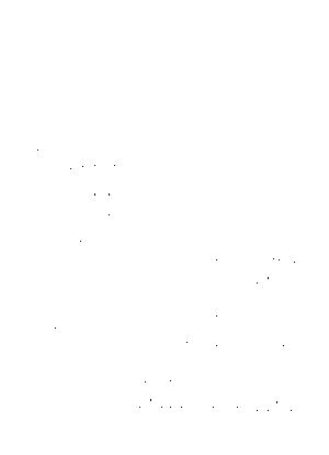 Fapv1763