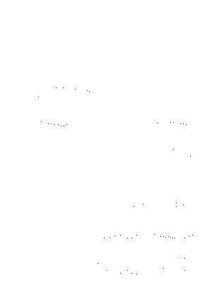 Fapv1776