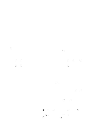 Fapv1786