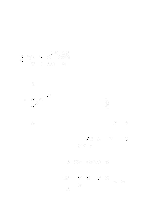 Fapv1800