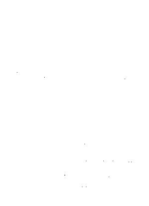 Fapv1803