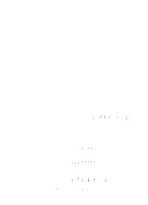 Fapv1807
