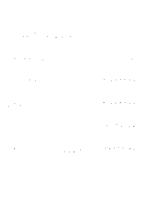 Fc2003015