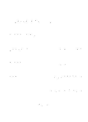 Fc2003016