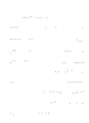 Fc2003017